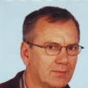 Bruno Schneider - Berlin