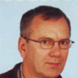 Bruno Schneider - ppmnet - Berlin