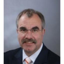 Karlheinz Kutschenreiter - Rechtsanwaltskanzlei Kutschenreiter - 57299 Burbach