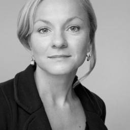 Janka Schmeißer - i-potentials GmbH - Berlin