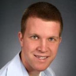 Jens Feth's profile picture