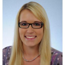 Yvonne Erni's profile picture