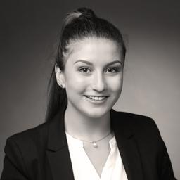 Lisa Broeckmann