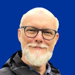 Dirk Schink - Führungserfolg, Strategie, Projekte, Komplexität, IT, Logistik, Supply Chain - Sankt Augustin
