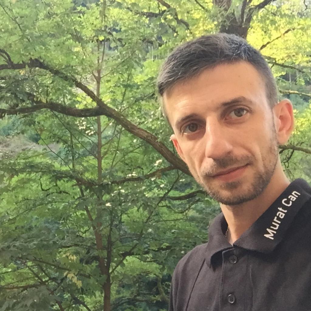 Murat Can's profile picture