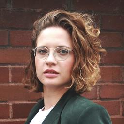 Sarah Arians's profile picture