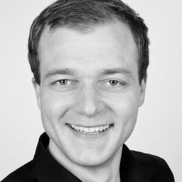 Sebastian Kettler