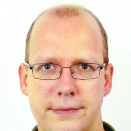 Marcus Bautze's profile picture