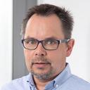 Holger Martens - Lüneburg