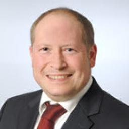 Alexander Dengler's profile picture