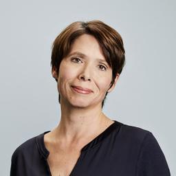 Sabine Zinke - M.O.O.CON GmbH - Wien