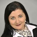 Claudia Hauser - Wallisellen