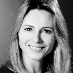 Alexandra Cornies's profile picture