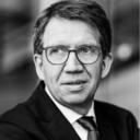 Frank Bergmann - Berlin