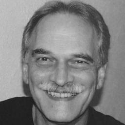 Marc Schnyder
