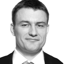 Stefan Fichtel - ixtract GmbH - Berlin