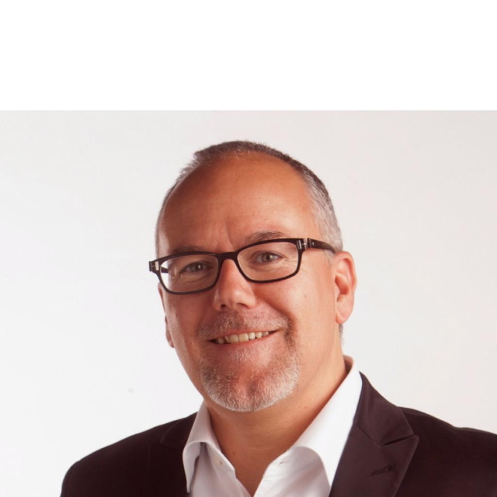 Invista Hattersheim stephan hanke business director flooring europe mea invista