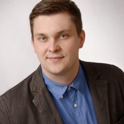 Wilhelm Ade's profile picture