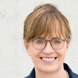 Juliane Hollenhorst - Juliane Hollenhorst PR - Gütersloh
