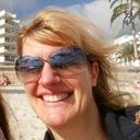 Sonja Schneider - Duisburg