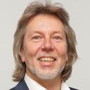 Ralf Schilling - Rinteln