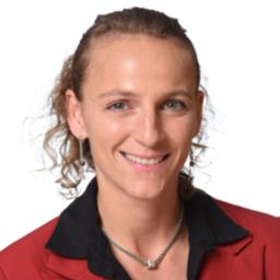 Sarah Janning-Picker