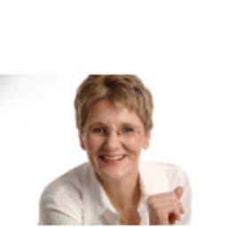 Christina Paradies - cp: coordination & projektarbeit - Gerolstein