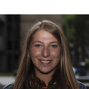 Melanie Neumann - Bochum