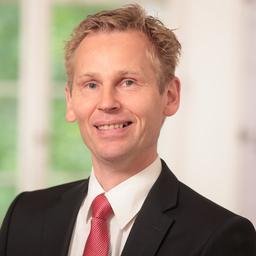Peter Ullrich - STAUFEN.AG - Köngen