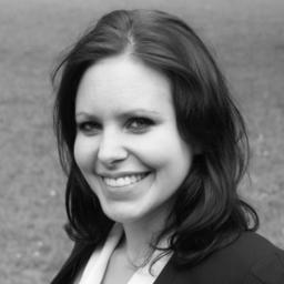 Roisin Carrick's profile picture