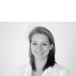 Teresa O'Connor's profile picture