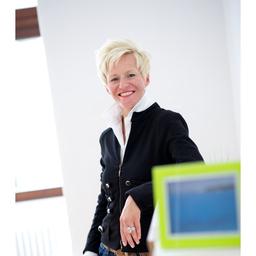 Birgit Greger