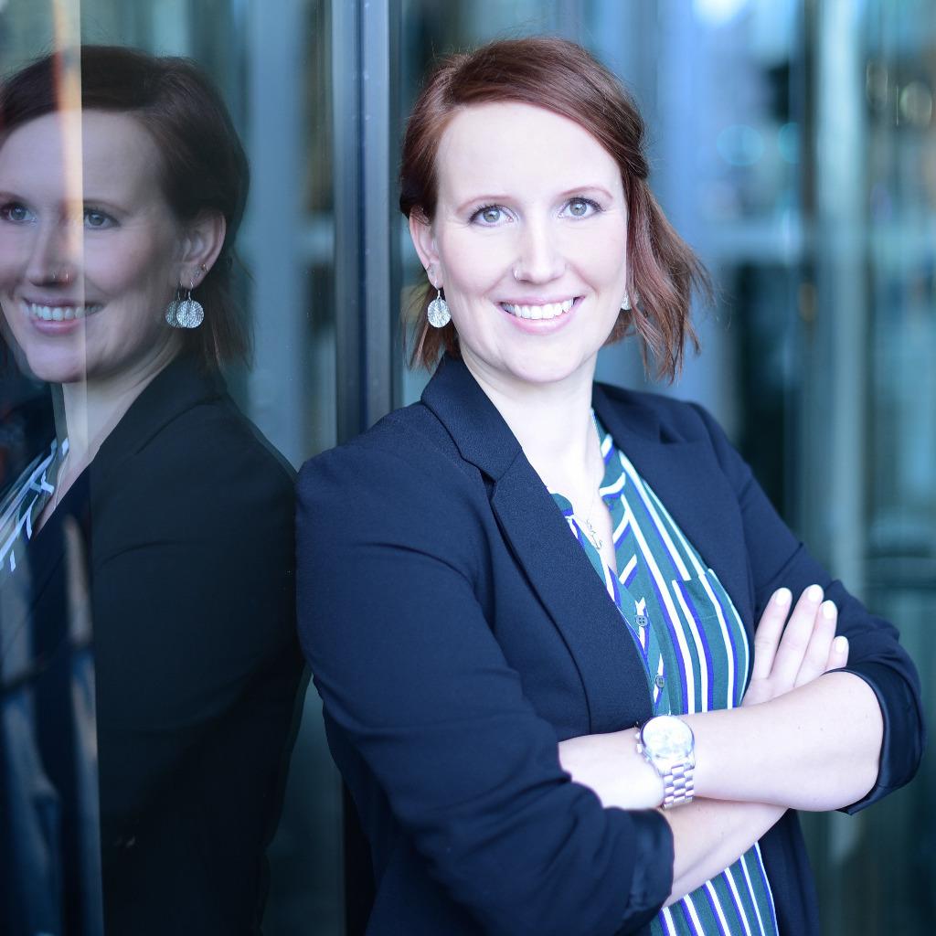 Nicole Gericke Kauffrau Im Einzelhandel Danisches Bettenlager