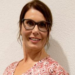 Daniela Hunziker's profile picture
