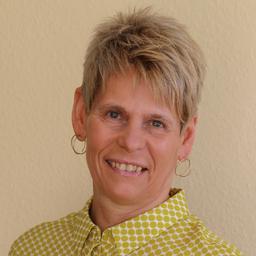 Marion Grimm's profile picture