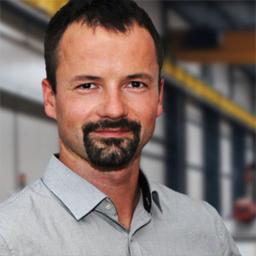 Dipl.-Ing. Marcel Birke's profile picture