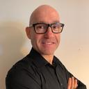 Mirko Schmidt - Fürth