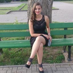 Sahra Boulenouar's profile picture