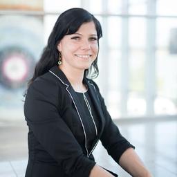 Dr. Kerstin Altmanninger - GRZ IT Center GmbH - Linz