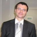 Markus Völker - Köln
