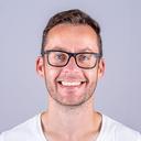 Stephan Moll - Hanau