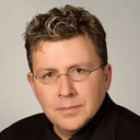 Christian Kaeser