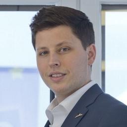 Michael Biersack's profile picture