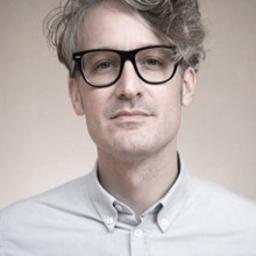 Daniel Jörg - Farner Consulting AG - Zurich