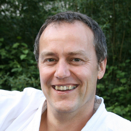 Christian Egger - Movi-Menti GmbH - Aarau