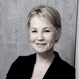 Nathalie Alberternst's profile picture