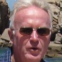 Gerhard Fritz - Singen