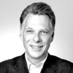 Thomas Harald Kasimir - Consilium Consult - Wien