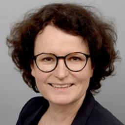 Frauke Holländer - Frauke Holländer - Reutlingen
