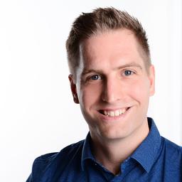 Matthias Bohleber's profile picture
